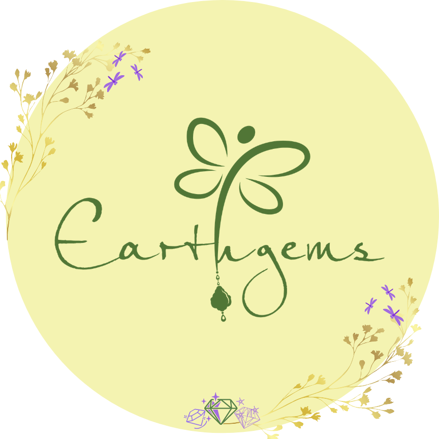 Earthgems Jewellery