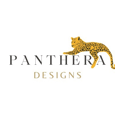 Panthera Designs